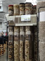 Living Room With Area Rug - outdoor area rugs at costco native carpet