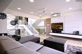 Wohnzimmerdecke Modern Schlafzimmer Einrichtungsideen Teppichboden Holzdecke Moderne