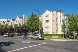 Yosemite Terrace Apartments Chico Ca by Mountain View Real Estate Find Homes For Sale In Mountain View