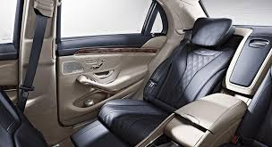 2014 mercedes s class interior automotive my gallery and articles directory page 70