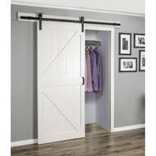 home hardware doors interior home hardware k frame white interior sliding barn door with