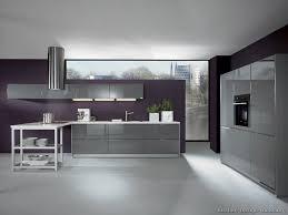 latest modern gray kitchen cabinets 36 modern gray kitchen