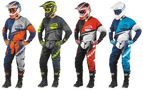 youth motocross gear combos dirt bike parts u0026 motocross riding gear motomonster