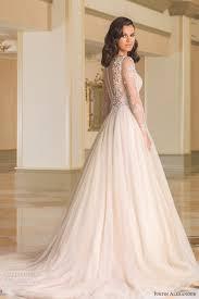 justin wedding dresses justin fall 2016 wedding dresses justin