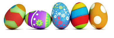 easter eggs easter eggs png transparent easter eggs png images pluspng