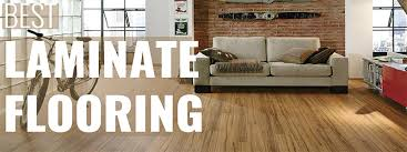 Best Brand Of Laminate Flooring Floor Best Laminate Flooring Brand Lvvbestshop Com