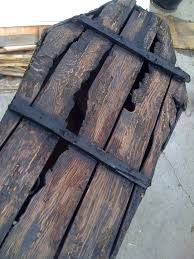 wooden coffin best 25 coffin ideas on