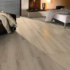 aberdeen kraus flooring