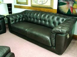 top rated leather sofas best leather sofa brands top rated sofas manufacturers inside best