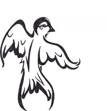 sparrow tattoo designs wrist swallow old meaning sparrow