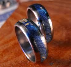 Guy Wedding Rings by Wedding Rings Mens Wedding Bands Tungsten Mens Platinum Wedding