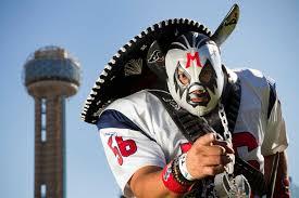 Houston Texans Flags Texans Cowboys Renew Bitter I 45 Rivalry Houston Chronicle
