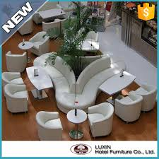 Furniture For Sale Hotel Lobby Desk Hotel Lobby Desk Suppliers And Manufacturers At