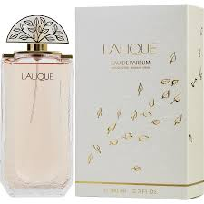 Parfum C F lalique eau de parfum for by lalique fragrancenet com