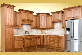 menards unfinished cabinet doors cheap unfinished cabinets for kitchens unfinished kitchen cabinet