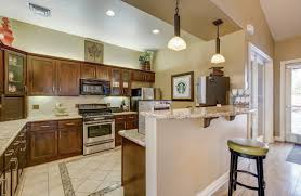 Kitchen Cabinets Las Vegas Nv Photos And Video Of Arrow Canyon In North Las Vegas Nv