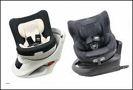siege auto groupe 1 isofix pivotant chaise auto bebe pas cher best of siege auto bebe confort hd