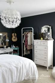 best 25 ikea teen bedroom ideas on pinterest beds for small 5 stylish teen bedrooms we want to copy now