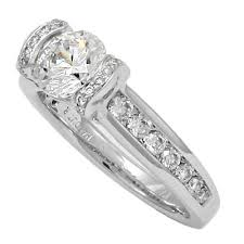 engagement rings boston engagement rings boston buy a beautiful engagement ring for your