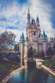 Walt Disney World Best 25 Walt Disney Pictures Ideas On Pinterest Disney World