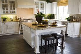 woodwork designs for kitchen decorative woodwork at home kitchen
