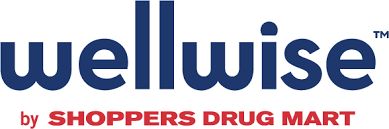 Shoppers Rug Mart Home Wellwise By Shoppers Drug Mart