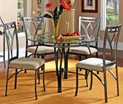 cheap 5 piece dining room sets 5 piece dining room sets 5 piece round dining room set cheap 5