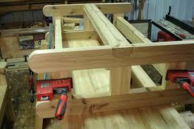 benches glider benches wood glider bench plans teak glider