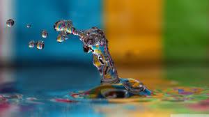 Water Wallpapers Hd Desktop Wallpapers Water Splash Wallpapers 88