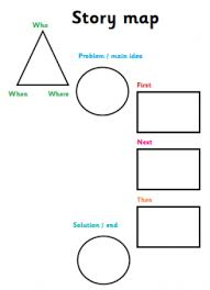 story mountain worksheet worksheets