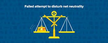 Flip Kart Net Neutrality Hurt Flipkart And What Really Happened