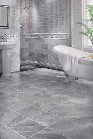 Floor And Decor Location 67 Best Master Bath Images On Pinterest Master Bath Master