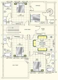 house design maps free 1 kanal house design interior u0026 exterior plan s u0026s home