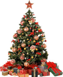Christmas Decorations Christmas Tree Shop by Christmas Tree Shop Archives Christmas Shop 2017