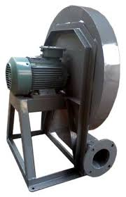 industrial air blower fan centrifugal air blowers machinery lathe welding compressor