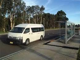 Car Hire Port Macquarie Airport Port Macquarie Region Nsw Taxi Chauffeur U0026 Airport Transfer