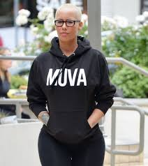 amber rose pink jeep amber rose archives page 9 of 12 hawtcelebs hawtcelebs