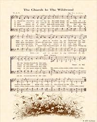 312 best hymns images on church songs and
