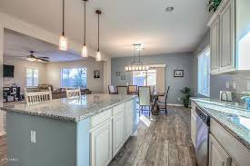 ideas kitchen kitchen outstanding kitchen images for your ideas decoration at