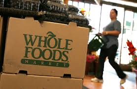 Whole Foods Open On Thanksgiving Amazon U0027s 13 7 Billion Whole Foods Buy Cleared By Ftc