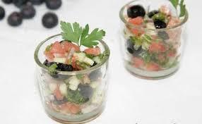 recette cuisine d été recettes de cuisine d été et d oignons
