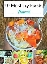 Hawaii travel dresses images Best 25 hawaii outfits ideas hawaii fashion jpg