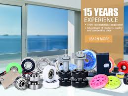 lade per armadi qingdao habid industry limited company bearings rollers sliding