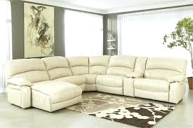 l shape sofa set designs for small living room l shaped sofa in living room l shape sofa set cream l shaped couch