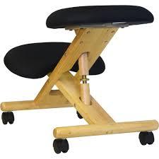 Jobri Kneeling Chair Memory Foam Kneeling Chair Cheap Kneeling Chair Benefits With