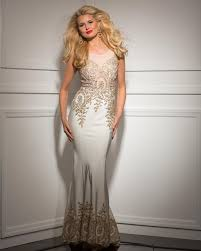 used prom dresses in dallas texas discount evening dresses