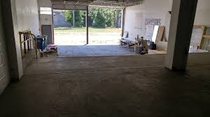Overhead Door Buffalo Ny by Hunt Commercial A Hunt Real Estate Corp Brokerage