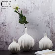 online get cheap white ceramic vase aliexpress com alibaba group
