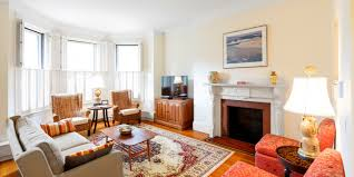 short term rentals boston boston ma