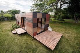 Ikea Prefab Home Ikea Prefab Tiny Homes House Plan Ideas